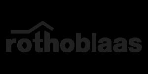 rothoblass