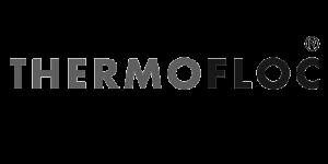 thermofloc sopron